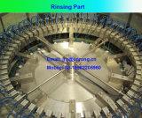 Machine de remplissage pure de l'eau 3in1 de grande capacité