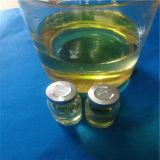 스테로이드 기름과 분말 Dromostanolone Propionate Masterone 대략 완성되는 150mg/Ml 조리법