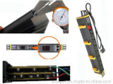 Oxp 430 * 44.4 * 66.6mm Rackmount PDU Switch