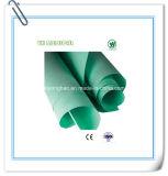 La esterilización desechables de papel crepé