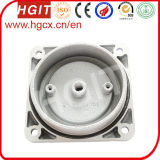2 компонента герметизируя машину набивкой