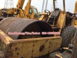 Trattore a cingoli pesante usato 531g del rullo compressore della strumentazione del gatto da vendere