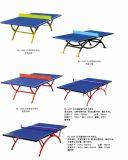 도매 옥외 탁구 테이블