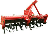 Rotovator / Rotary Tiller / Rotary Cultivator