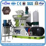 Hot Sale를 위한 Xgj1050 High Capacity Biomass Pelletizer