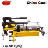 Dzq-32 380/ 220V электрическая дрель в топливораспределительной рампе