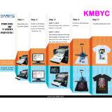 Impresora de Digitaces A3 para la impresión en las camisetas en venta