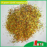 GroßhandelsColorful Glitter Powder für Decoration