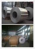 Bobina di alluminio pura professionale 1200 H12 H22