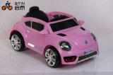 Kind-Spielwaren-Autobatterie-Energie dreht Kind-Auto