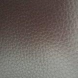 SGS 금 증명서 Z044 PVC 옥외 운동 신발 가죽 인공 가죽 PVC 가죽