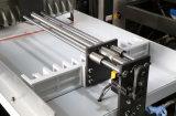 Hydraulische Program-Controlled Papierausschnitt-Maschine (FN-H670P)