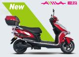 Motorino elettrico di mobilità di forte potere di Aima 800W