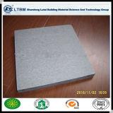 Доска силиката кальция пожаробезопасных материалов усиленная волокном
