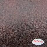 Verkaufendes hohes Quliaty Möbel-Leder synthetisches Belüftung-Spitzenleder