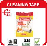 Gran Venta de cintas de limpieza 3PS rellenar
