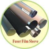 Unité de fusion manchon Matel Film, Film, Film plastique pour l'imprimante, copieur (ATTA_02)