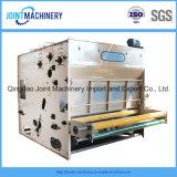 Machine d'alimentation en coton non tissé pour produits non tissés