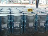 Carbonato CAS 108-32-7 del propileno