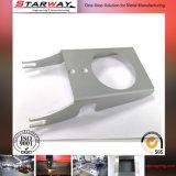 Fabricação de metal profissional da folha da exportação com ISO9001