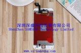 Affissione a cristalli liquidi mobile dello schermo di tocco per la visualizzazione di iPhone 6s