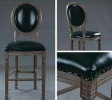 단단한 나무로 되는 식사 의자 의자 (M-X2048)