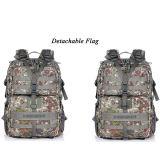 Saco de mochila Militar Muti-Funcational