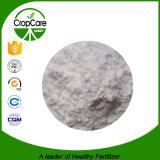 SCR Grade Adblue Granular Fertilizer Urea
