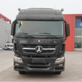 prima do caminhão de reboque do trator de 340HP 6X4 Beiben V3 - caminhão do motor