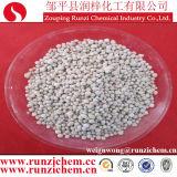 Monohydrat-Mg-Sulfat-Preis des Düngemittel-23% 2~5mm granulierter