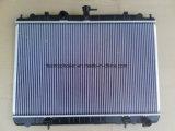 Automobile/radiatore di alluminio automatico per Toyota