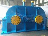 Il motore di CC del laminatoio/cesoie di cerchio/il piano di raffreddamento/caldo hanno veduto