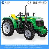 다기능 농장 또는 농업 또는 바퀴 또는 정원 트랙터 (40HP/48HP/55HP)