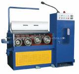 Машина чертежа провода сплава провода нержавеющей стали (TXS-16A)