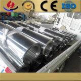 Aluminiumring 6082 für Automatisierungs-mechanische Teile
