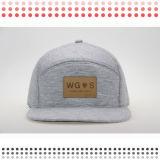 2016 новых 6 крышек Snapback панелей/шлем