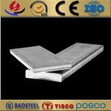 Folha marinha da liga 2024 de alumínio usada para componentes mecânicos