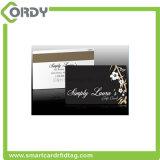 T5577 scheda dell'hotel RFID con Hico o la banda magnetica di Loco