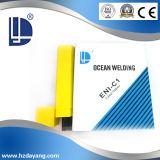 Aws Eni-Ci Roheisen Electrod mit Cer und ISO-Bescheinigungen