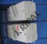 IP66 63A 4p Interrupteur d'isolement / interrupteur d'isolateur