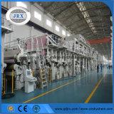 Seidenpapier-gesundheitliche Serviette-Papierherstellung-Maschine