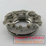 Gt1541V 700960-0002のターボチャージャーのためのノズルのリング
