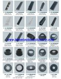 Todas as partes separadas de Tipo de Máquina de vidro, máquinas de vidro chineses partes separadas