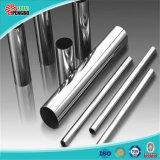 La alta calidad 310S 310h Seamless Tubo de acero inoxidable con CE