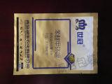 Kundenspezifische Drucken-Heißsiegel-Schädlingsbekämpfungsmittel-verpackenbeutel Difenoconazole Beutel