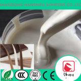PVC木製のシールの端Dongdingのための白い乳液の接着剤