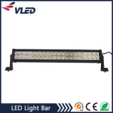 4X4 Offroad Truck Light 120W Waterproof LED Light Bar