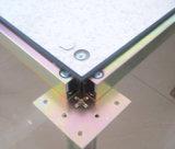 Painel de vinil/laminado com Corner-Lock