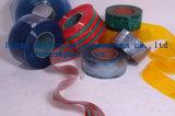 De Plastic Gordijnen van het Brons van het lassen