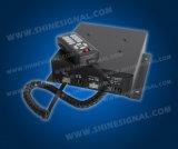 Диктор сирены корабля машины скорой помощи электронный (CJB801)